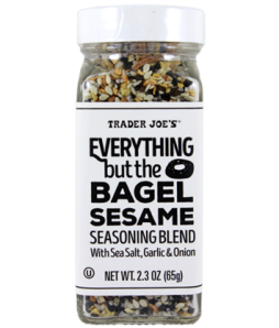 wn-everything-but-the-bagel